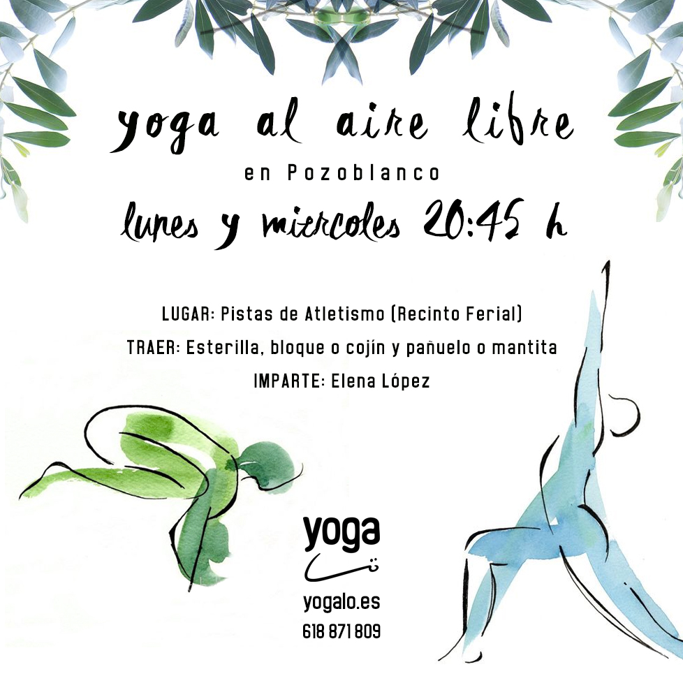 yoga_al_aire_libre_fb