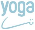 Yoga, Reiki y Danza Natural. Ciencia, espíritu y creatividad. Diferentes herramientas orientadas al desarrollo de la CONCIENCIA y al ARTE DE VIVIR en armonía con el equilibrio natural de CUERPO, MENTE y ESPÍRITU. Un espacio para la práctica de yoga y meditación en Pozoblanco, Córdoba, Andalucía.