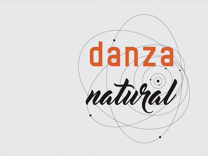 Danza Natural Lena Lö