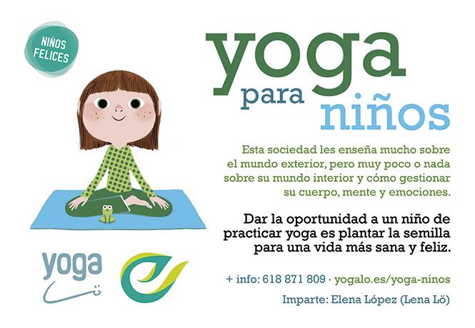 yoga_ninos_esenza_2017_web