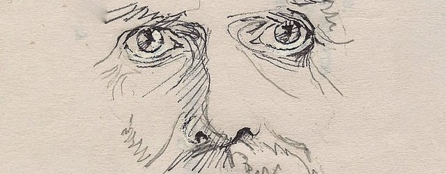 Robert_Adams_-_Empty_-_by_Jane_Adams